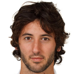 Granero